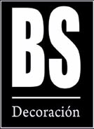 BS Decoración