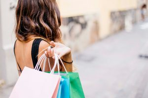 BS Decoración - servicio de personal shopper en Cáceres (Extremadura)